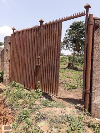 Ikorodu land for sale 2