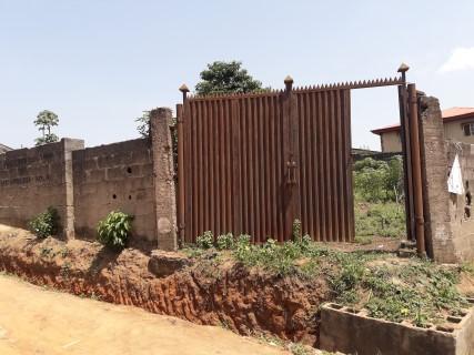 Ikorodu land for sale