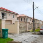 LASG SET TO HAND OVER KEYS TO HOUSE OWNERS