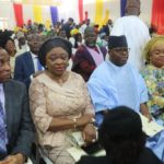 LAGOS WILL COMPETE WITH OTHER SMART CITIES IN HOUSING