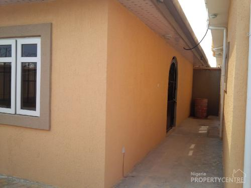 128149_53143-brand-new-spacious-and-lavishly-finished-5-bedroom-duplex–boys-quarters-with-1-bedroom-bungalow-semi-detached-duplexes-for-rent-lekki-phase-2-lekki-lagos-nigeria